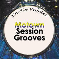 R.A.W. Motown Session Grooves Multitrack  Vol 1